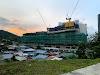 Image 8 of Inspirasi Mont' Kiara MKH, Kuala Lumpur