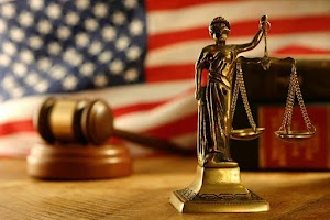 Lee Law Group - San Diego Criminal Defense Attorney   DUI Lawyer   Free Consultation