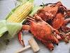 Image 7 of Abners Crab House, Chesapeake Beach