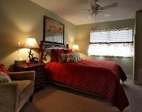 John Knox Village Of Tampa Bay