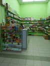 Image 6 of Econsave Daiman Jaya, Kota Tinggi