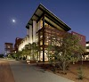 Image 2 of Arizona State University - Polytechnic Campus, Mesa