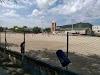 Image 6 of Cancha Futbol El Parque, Santa Marta