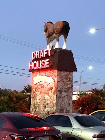 Big Dog's Brewing Company