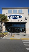 Driving directions to Old Navy Lakeland