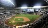 Image 8 of American Family Field, Milwaukee