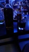 Image 5 of AMO Bar, Quezon City