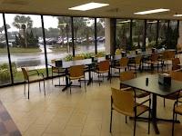 Florida Hospital Oceanside