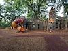 Image 7 of Crockett Park, Brentwood