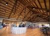 Image 6 of Jeptha Creed Distillery, Shelbyville