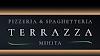 Live traffic in Terrazza Mihita Zagreb