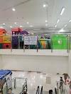 Image 5 of Divisoria Mall, Manila