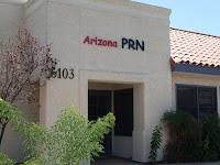 Arizona PRN