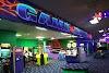 Image 6 of Sparkles Family Fun Center, Smyrna