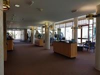 Hebrew Rehabilitation Center for Aged