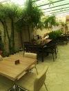 Image 1 of هتل آفتاب, Isfahan