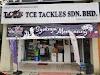 Image 1 of TCE Tackles Sdn Bhd - Kuala Kangsar Showroom, Kuala Kangsar