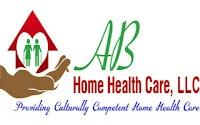 A B Home Health Care