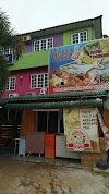 Image 7 of Homestay Rumah Tamu ASRA, Dong