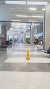 Image 5 of Newport News-Williamsburg International Airport (PHF), Newport News