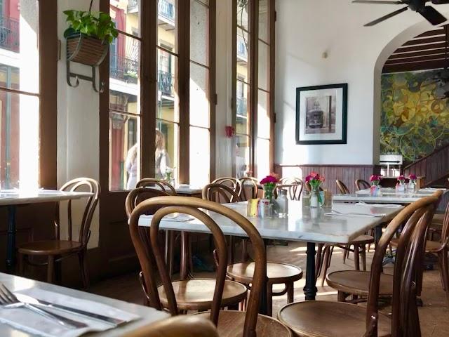 Stanley Restaurant image