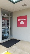 Image 5 of State Farm Insurance, King, NC, King