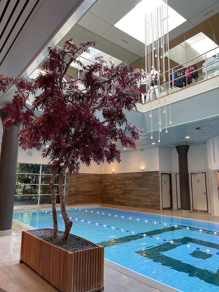 Hotel Okura Amsterdam Amsterdam