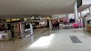 Image 5 of The Mall at Barnes Crossing, Tupelo
