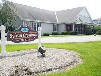 Sylvan Crossings Of Fitchburg