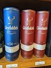 Image 6 of Twin Liquors, Cedar Park