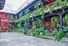 Image 8 of Hotel Panchoy, La Antigua Guatemala