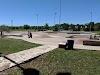 Image 8 of Brushy Creek Sports Park, Cedar Park