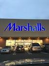 Image 2 of Marshalls, Audubon