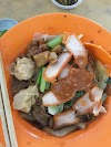 Image 6 of Fook Cheow Fish Ball Noodle, George Town