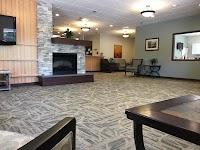 Accura Healthcare Of Sioux City, LLC