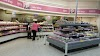 Image 8 of Morrisons Supermarket, Peasley Cross