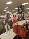 Image 5 of Target, Fort Lauderdale