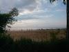 Image 8 of Sunset Beach, St. Catharines