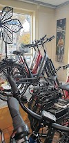 Image 3 of Bike Totaal Luyten Tweewielers, Katwijk ZH