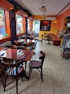 Image 7 of Lupe's Cantina Mexicana, [missing %{city} value]