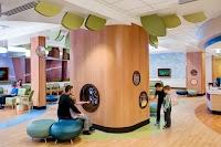 Cincinnati Children's Home Care Services and Starshine Hospice