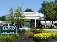 Linda Manor Extended Care Facility
