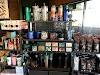 Image 7 of Starbucks, Kingman