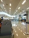 Image 1 of Aeroporto Internacional Tom Jobim (Galeão) / GIG - Terminal 2, Rio de Janeiro