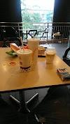 Image 7 of McDonald's Sri Gombak, Batu Caves