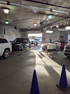 Image 4 of Jax Car Wash, West Bloomfield