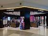 Image 8 of William P. Hobby Airport, Houston
