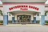 Image 5 of Snyderman Shoes, Fort Myers