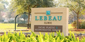LeBeau Clinic - Facial Plastic Surgery
