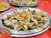 Image 5 of Restoran Boston Baru, Klang